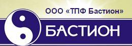 Фирма Бастион