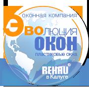 Фирма ЭВОлюция ОКОН
