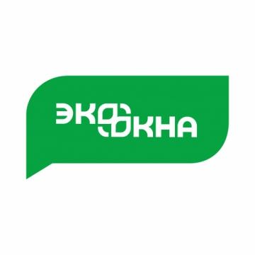 Фирма Дилерский центр Компании ЭКООКНА
