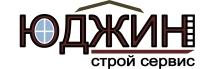 Фирма Юджин Строй Сервис