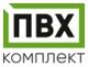 Акции и скидки на пластиковые окна от компании ПВХ - Комплект, ООО