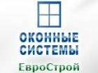 Фирма ЕвроСтрой