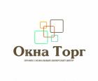 Фирма ОкнаТорг