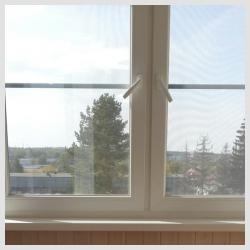Фото окон от компании Эталон-окна