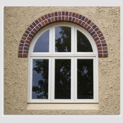Фото окон от компании Старые добрые окна
