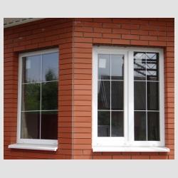 Пластиковые окна калуга фирмы антивандальные пластиковые окна цена